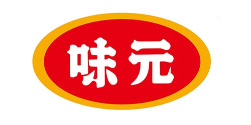 Miwon 味元