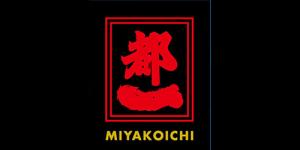 Miyakoichi 都一