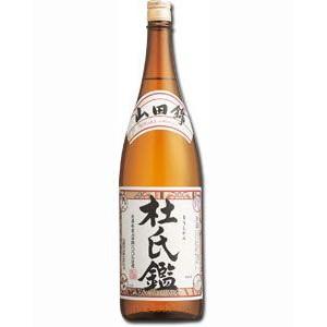 白鶴 杜氏鑑清酒 720ML