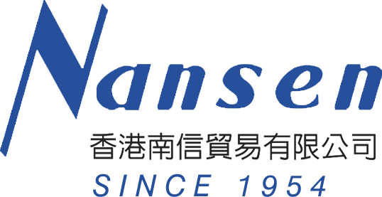 Nansen Trading Co. (H.K.) Ltd.